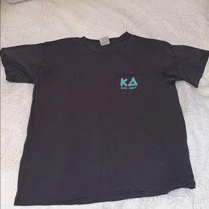 Kappa Delta t shirt